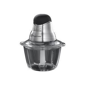 Photo of RUSSELL HOBBS 14154 Kitchen Appliance
