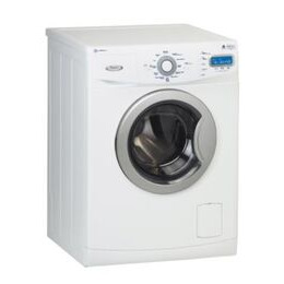 Whirlpool AWO/D AS148 Reviews
