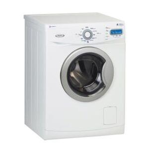 Photo of Whirlpool AWO/D AS148 Washing Machine
