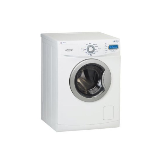 Whirlpool AWO/D AS148