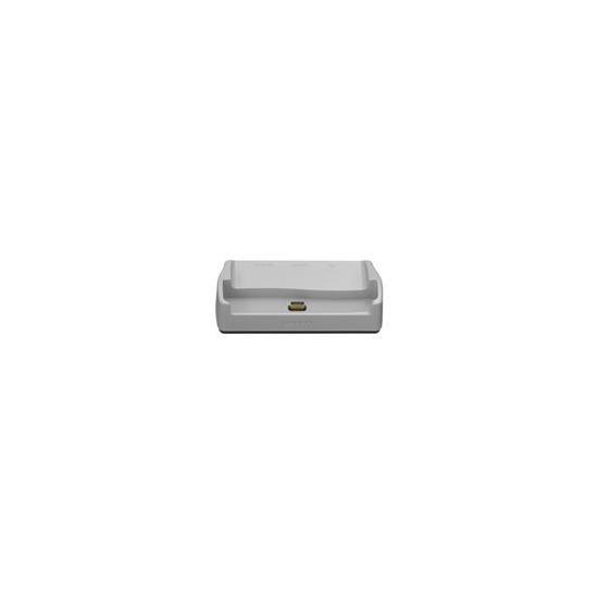 MV-15 Coolstation for the S6 / S7C Digital Cameras