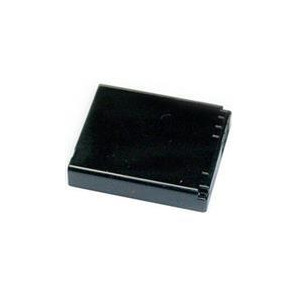 Photo of DB60 Li-Ion Rechargeable Battery For Caplio Models Camera and Camcorder Battery