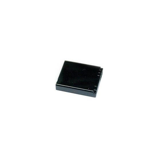 DB60 Li-ion Rechargeable Battery for Caplio Models