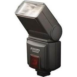 360AFD Digital Flashgun for Pentax Reviews