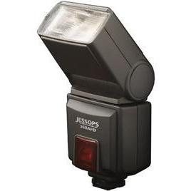 360AFD Digital Flashgun for Pentax Reviews