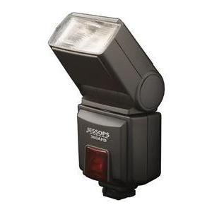 Photo of 360AFD Digital Flashgun For Pentax Camera Flash