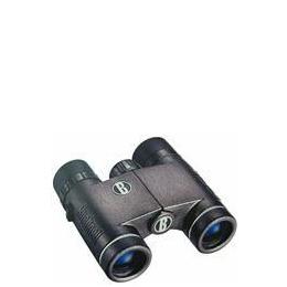 10x25 World Class Waterproof Binoculars (211025) Reviews
