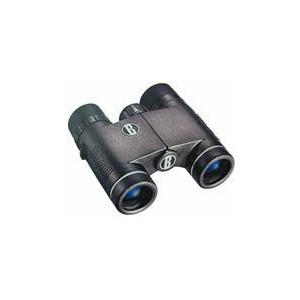 Photo of 10X25 World Class Waterproof Binoculars (211025) Binocular