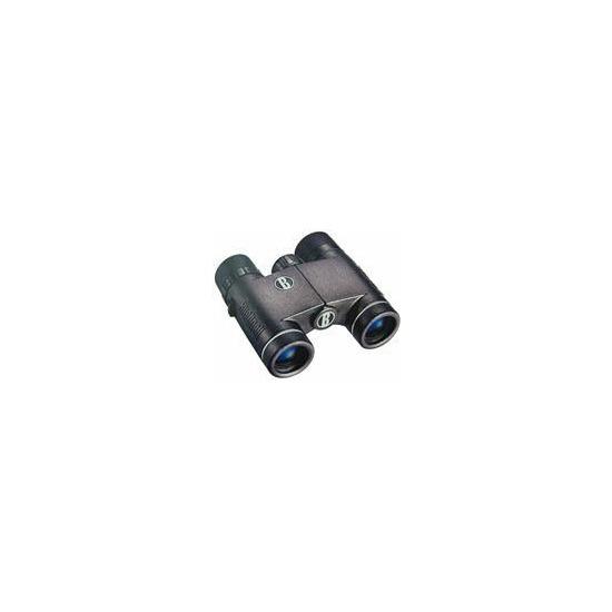 10x25 World Class Waterproof Binoculars (211025)