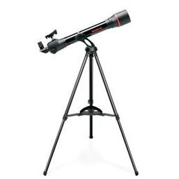 Space Station 800 x 70 Telescope Reviews