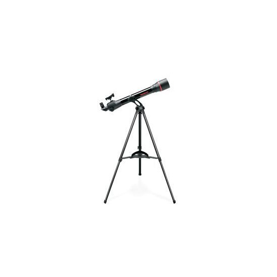 Space Station 800 x 70 Telescope
