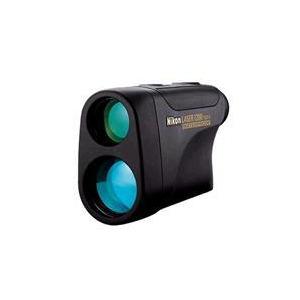 Photo of Laser 1200S Range Finder Binocular