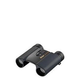 Nikon Sportstar EX 10x25DCF Reviews