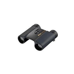 Photo of Nikon Sportstar EX 10X25DCF Binocular