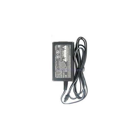ACL25 AC Power Adaptor (without power cord)