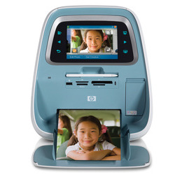 HP Photosmart A826 Home Photo Centre Reviews