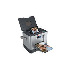 Photo of Epson Picture Mate 290 Printer