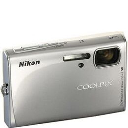 Nikon Coolpix S51  Reviews