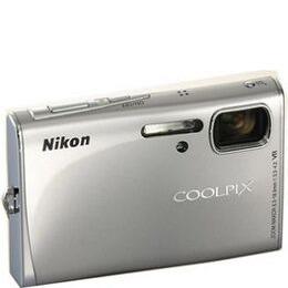 Nikon Coolpix S51  Reviews