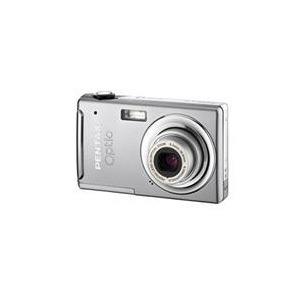 Photo of Optio V10 Digital Camera