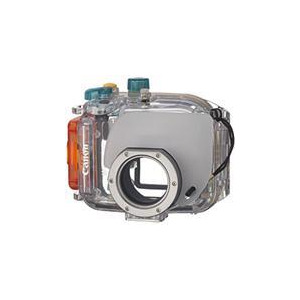 Photo of WP-DC16 Waterproof Housing For A720IS Digital Camera Accessory