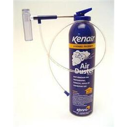 Dust VAC Kit (KENRO12) Reviews