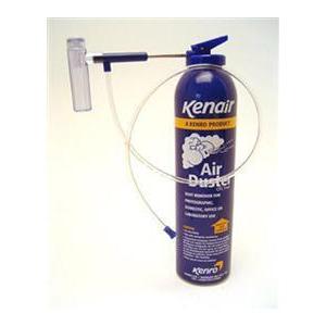 Photo of Dust VAC Kit (KENRO12) Cleaner