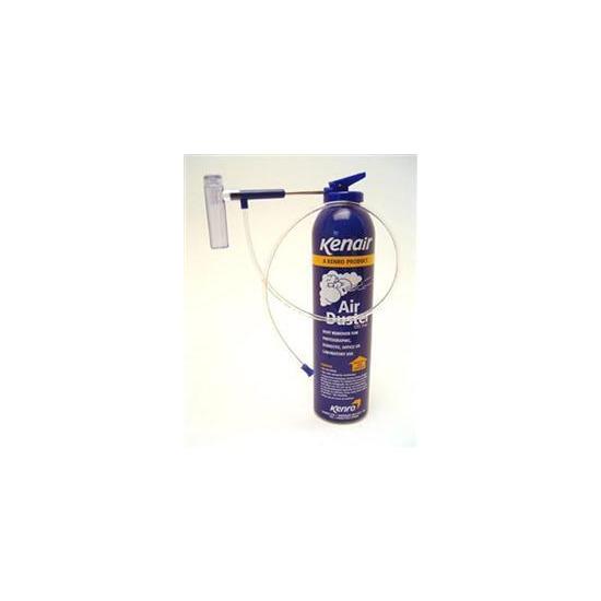 Dust VAC Kit (KENRO12)
