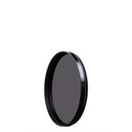 37mm Circular Polariser Reviews
