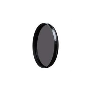 Photo of 37MM Circular Polariser Photography Filter