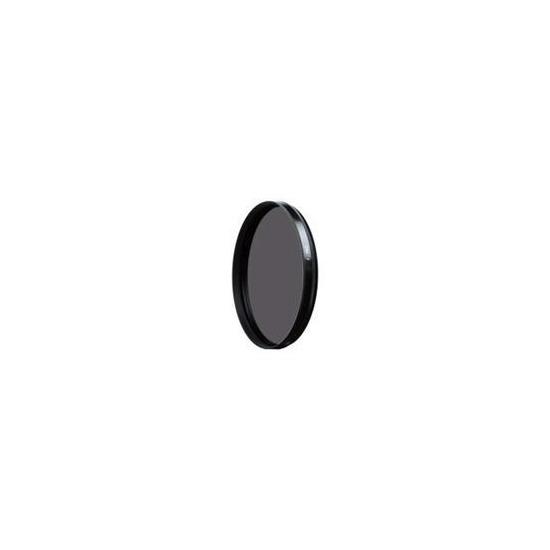 37mm Circular Polariser