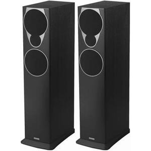 Photo of Mission MX4 Speaker