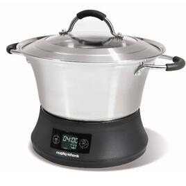 Morphy Richards 48784 Reviews
