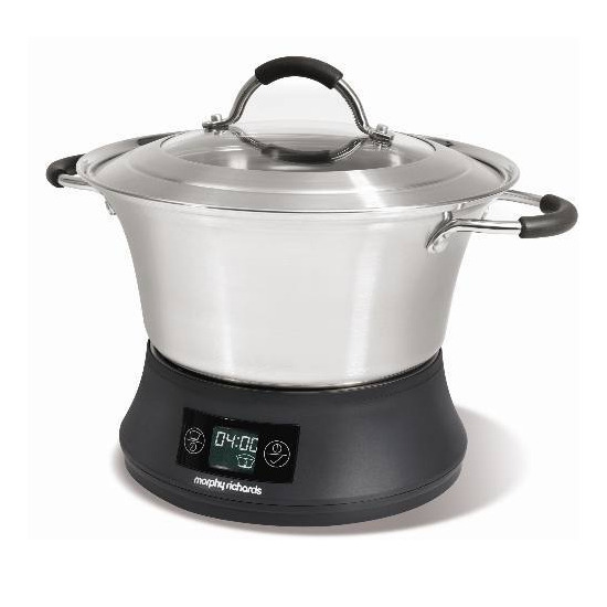 Morphy Richards 48784