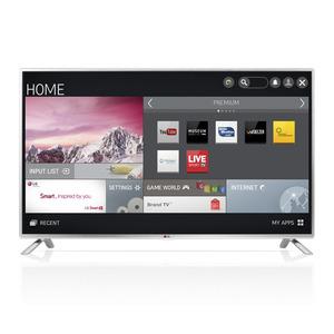 Photo of LG 32LB570U Television