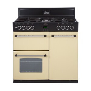 Photo of Belling Classic 90GT Cooker