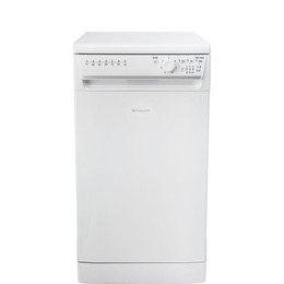 Hotpoint Aquarius SIAL11010P  Reviews
