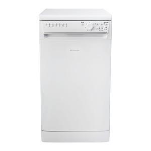 Photo of Hotpoint Aquarius SIAL11010P  Dishwasher
