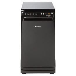 Hotpoint Ultima SIUF22111 Reviews