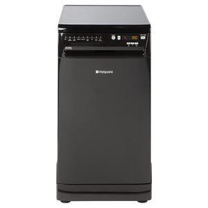 Photo of Hotpoint Ultima SIUF22111 Dishwasher