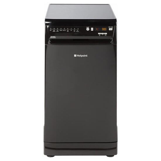 Hotpoint Ultima SIUF22111