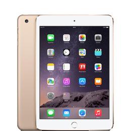 Apple iPad mini 3 WiFi 16GB Reviews