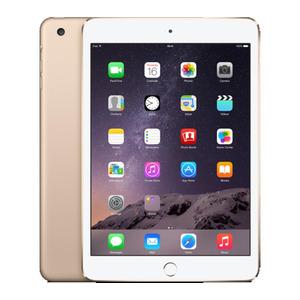 Photo of Apple iPad Mini 3 WiFi 16GB Tablet PC