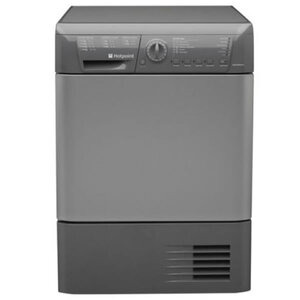 Photo of Hotpoint TCHL73CRG AQUARIUS Tumble Dryer