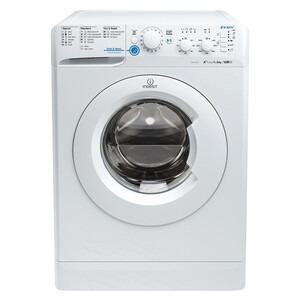Photo of Indesit XWC61651W Washing Machine