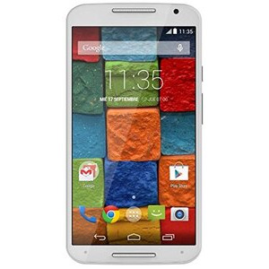 Photo of Motorola Moto X (2014) Mobile Phone