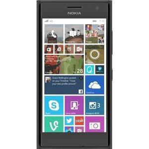 Photo of Nokia Lumia 735 Mobile Phone