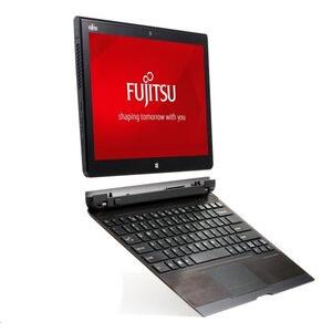 Photo of Fujitsu Stylistic Q704 Tablet PC