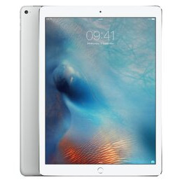 Apple iPad Pro 32GB Reviews
