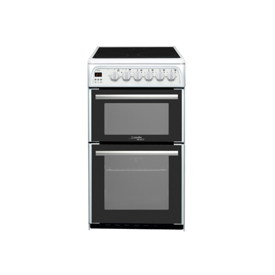 Hotpoint DCH50CW